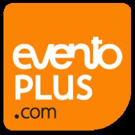 evento virtual eventoplus