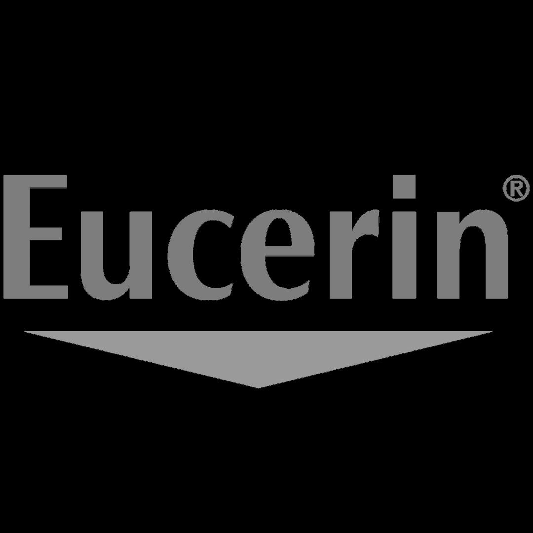 meetmaps-eucerin